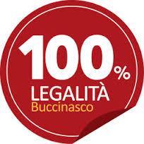 legalita100_a
